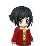 M o z z y's avatar