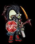Batlord Carcas's avatar