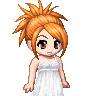 Mizu_no_Kokoro's avatar