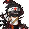 echostill's avatar