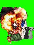 toboe275's avatar