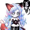 Vixen Rose Whip's avatar