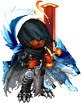 Jing888's avatar