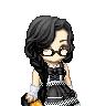 -TrustOfTheBine-'s avatar