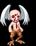 piscator's avatar