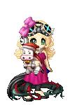 FramingHanleyFairy101's avatar