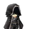 Creepy Kayenne's avatar