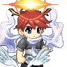 livingvampire's avatar