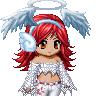 VampTetsu's avatar