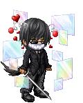 debijay's avatar