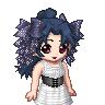 Regret-chan's avatar