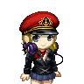 The Labyrinth Babe's avatar