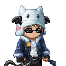 Leo Incendie[Retired]'s avatar