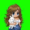 Lina_childof_Asuka's avatar