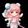 iKunoichi Konan's avatar