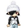 Amatoy's avatar