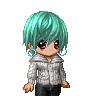Xx_FiLiPandii_xX's avatar