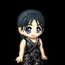 Akatsuki_Girl_Rita's avatar