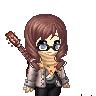 MagentaMaxy_'s avatar