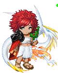 iTankByApple's avatar