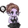 britbrat023028's avatar