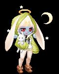 MysticGemstone's avatar