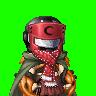Admiral Kack's avatar
