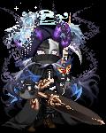 megnoman's avatar