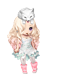 snowchild651's avatar