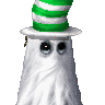 D-Jiggles's avatar
