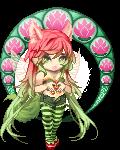 Seion the Kitsune's avatar
