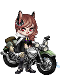 Miyori_loves_animals's avatar