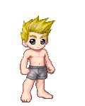 Teh Devil Ninja's avatar
