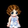 angelus_risen's avatar