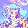 Zemalia's avatar