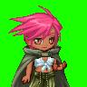 Tria's avatar