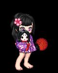 Kawaiiyozo's avatar