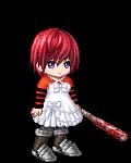 GroovierInk's avatar