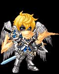 KargaZane's avatar