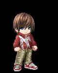 shukarime's avatar