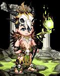 Davey Word Hunter's avatar
