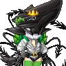 Curelara's avatar