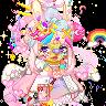 bij0ux's avatar