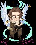 Na-a-ten's avatar