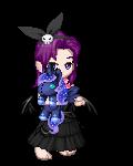 Myra Jia's avatar
