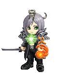 Sephiroth6980