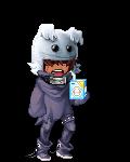KeemXVIII's avatar