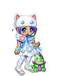 Hanakitkat's avatar