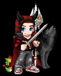 Gexzilla5's avatar