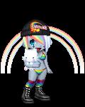 jynx1e's avatar